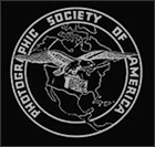 ::Photographic Society of America Member ::
